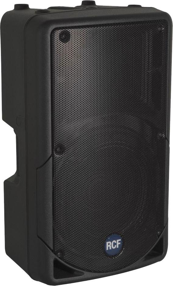 2x zvučna kutija RCF Art 325