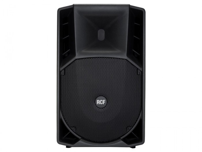 2x zvučna kutija RCF 15 2