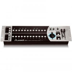 1-x-JBSystem-DMX-controller-24