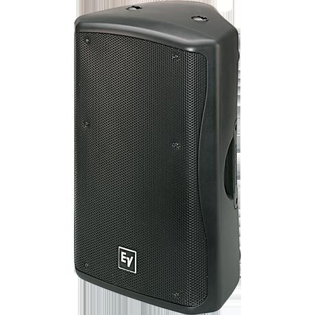 2x zvučna kutija EV ZX5