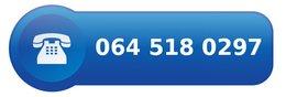 +381645180297