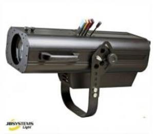 4-x-JBSystem-Scanner-575w-Hti