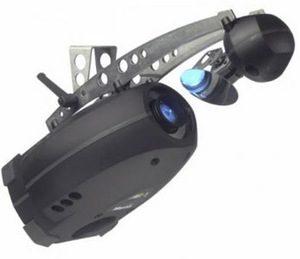 4-x-Martin-MX1-Scanner-250-Hmi