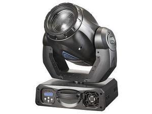4-x-moving-head-JBSystem-575w-wash